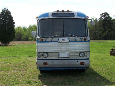 gmc busses gmc 1957 for sale html autos weblog
