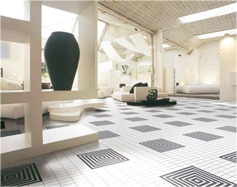 home design flooring prepare bathroom floor tile ideas advice for your home decoration