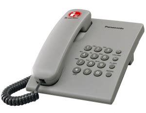 Pabx Panasonic Kxt Es 824 Berkualitas pabx panasonic kx tes824 harga murah pabx panasonic kx