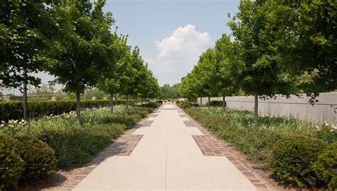 Botanical Gardens Des Moines Greater Des Moines Botanical Garden Hoerr Schaudt