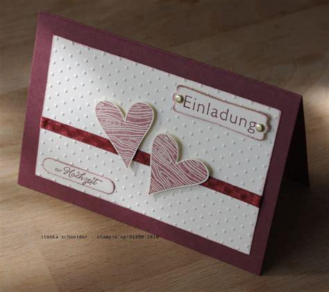 Hochzeitseinladungskarte Selbst Gestalten by Hochzeitseinladungskarten Hochzeitseinladungskarten