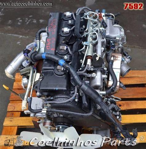 toyota motoren toyota 1kd 3 0 diesel bouwjaar 2008 prijs 3 000