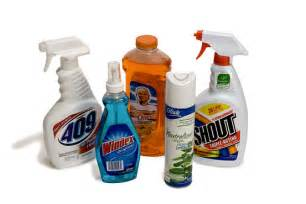 dangerous household chemicals household cleaners dangerous www imgarcade com online
