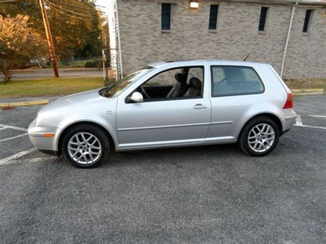 all car manuals free 2001 volkswagen gti electronic throttle control service manual buy car manuals 2001 volkswagen gti electronic valve timing mk4 vr6 engine