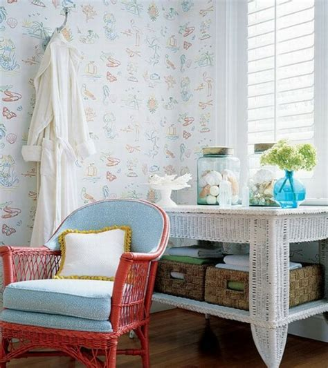 zimmer im französischen stil interieur ideen im franz 246 sischen landhausstil 50 tolle