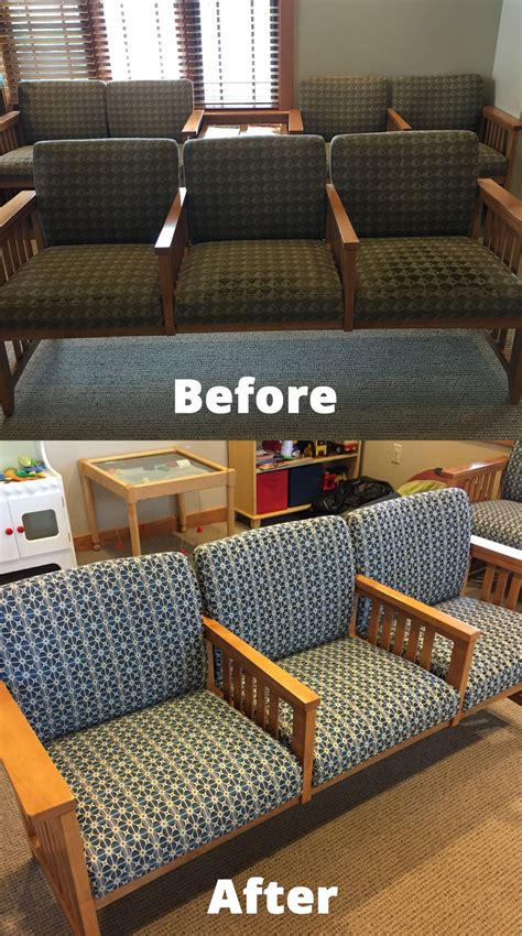 rockford upholstery commercial upholstery upholstery repairs rockford il