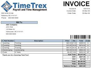 cara membuat invoice pembayaran contoh invoice hotel joy studio design gallery best design