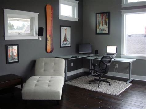 home study decorating ideas effective study room decor ideas realcohomes