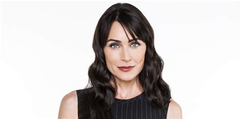 rena sofer hairstyles the long and short of it rena sofer s hairstyles soap