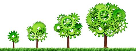 grow tree why green economy world bank s green growth approach