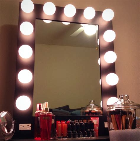 light mirror light up vanity mirror uk home design ideas