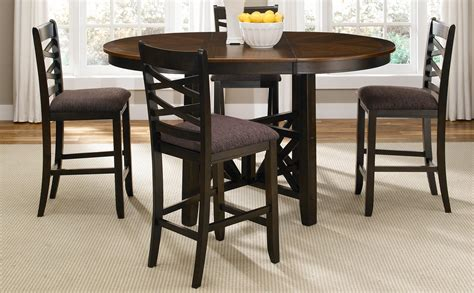 Indoor Cafe Table And Chairs » Home Design 2017