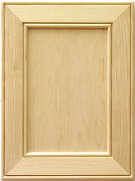 custom kitchen cabinet doors kitchener waterloo cambridge bathroom kitchen wood