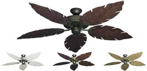 ceiling fan with leaf shaped blades ceiling fans with leaf shaped blades nassau 52 in iron