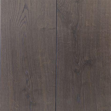luxury wood flooring products san jose clientele linoleum surfaces guys