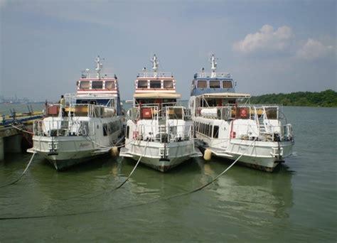 fishing boat manufacturers in mumbai passenger boats passenger boats manufacturers dealers