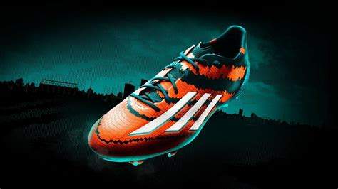 adidas wallpaper soccer adidas logo wallpapers 2015 wallpaper cave