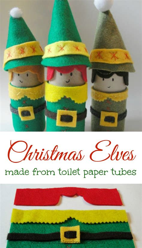 Craft Made By Paper - craft made from toilet paper rolls