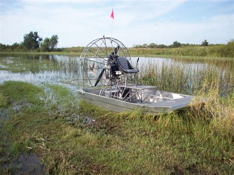 airboat for sale michigan alumitech airboat dealers