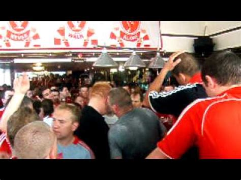 best home from blackburn liverpool fans singing liverpool support doovi
