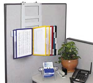 Office Wall Organizer Wall Reference Organizers Ultimate Office