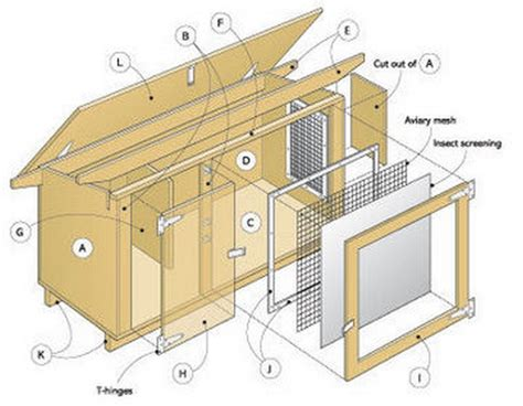 woodworking rabbit rabbit hutch woodworking plans