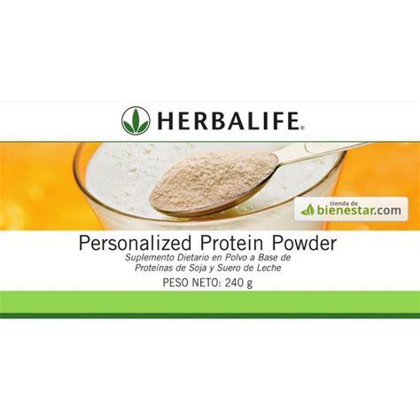 Herbalifeoriginal Ppp prote 237 na personalizada en polvo ppp 240g comprar