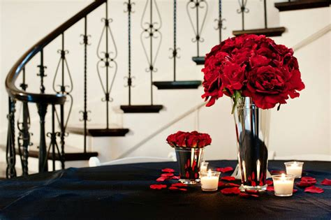 valentines day table 50 amazing table decoration ideas for s day