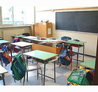 banchi di scuola banchi di scuola sicilia24ore sicilia24h it