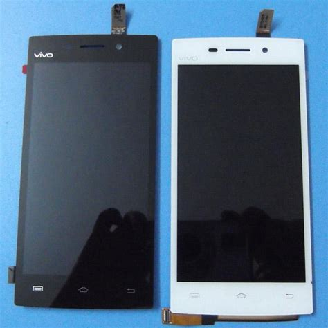 Flexibel On Vivo Y15 Ori vivo y13 y15 y27 display lcd with to end 6 24 2017 9 40 pm