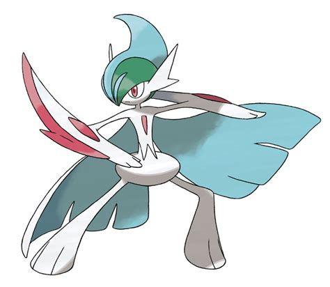 pokemon coloring pages gallade free coloring pages of pok 233 mon gallade