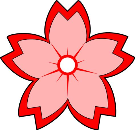 pin free download sakura flower japanese tattoo design