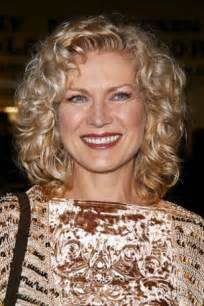frizzy aged hair curly hairstyles for women over 50 fave hairstyles