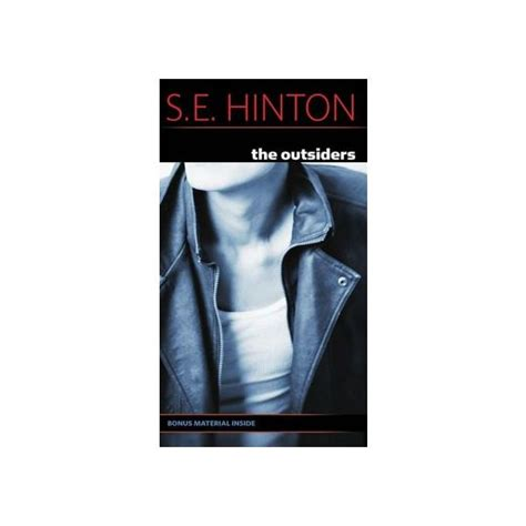 themes of the outsiders by se hinton themes in quot the outsiders quot for students in middle school