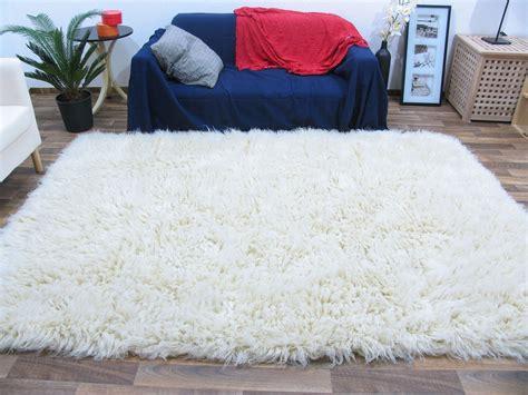 flokati teppich ikea langflor teppich reinigen teppich reinigen