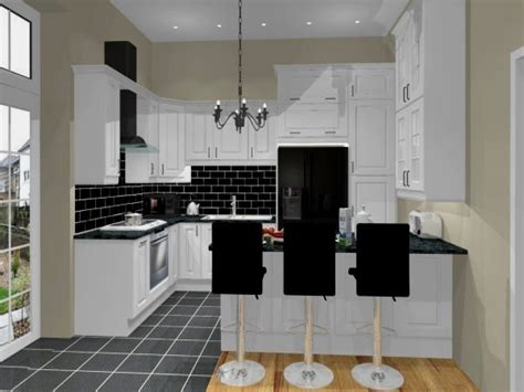 kitchen design tool ipad in home design services cadpro design services home home