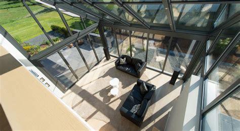 terrassen sichtschutz ideen 3433 wintergarten als wohnzimmer wintergarten als wohnzimmer