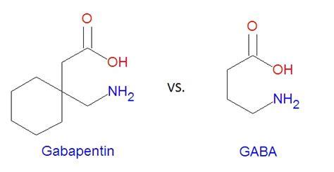Obat Gabapentin neurontin for treatment of bipolar disorder prednisone 1
