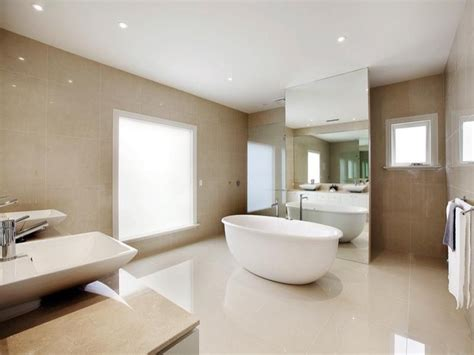 french provincial bathroom design with twin basins using