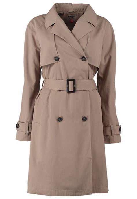 Jaket Coat s coats winter jackets zalando uk