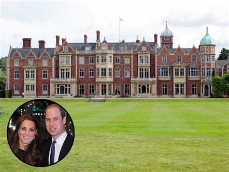 home of queen elizabeth you can rent a holiday cottage on queen elizabeth s
