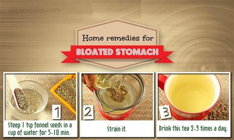 bloated stomach home remedy 31 home remedies for bloated stomach after