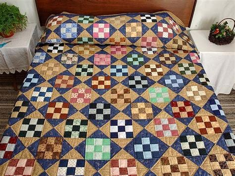 89 best amish quilts images on amish quilts