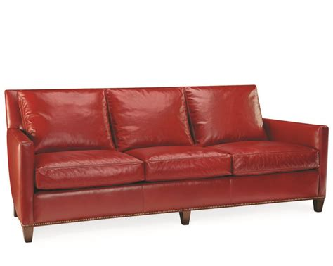 cats and leather couches 49 best leather furniture in a house with 3 cats and a