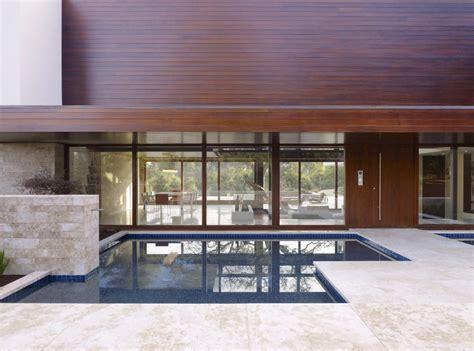 casa oz galeria de casa oz swatt miers architects 5