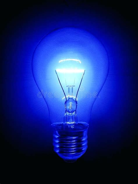 blue light bulbs amazon blue light bulbs blue light bulbs for autism home depot
