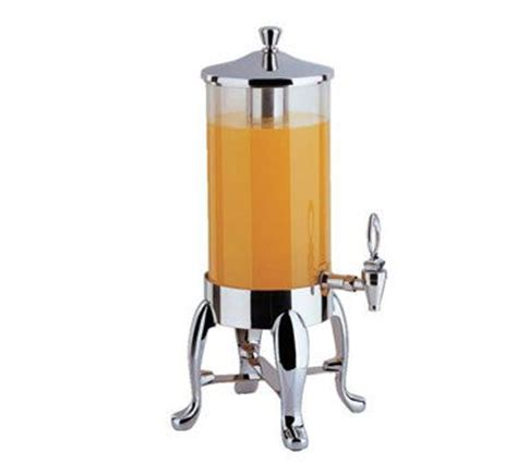 Juice Dispenser Ace Hardware 74 best equipment images on beverages beverage dispenser and