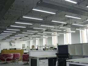 office lighting fixtures for ceiling light patterns search lighting ideas