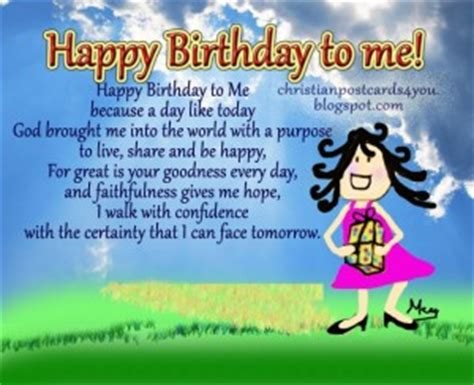 Happy Birthday Quotes For Myself Birthday Quotes For Myself Quotesgram