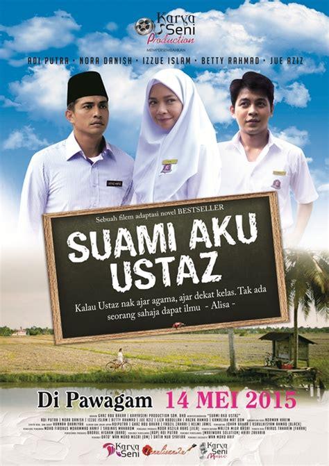 novel terlaris koleksi cerpen novel online suami aku ustaz koleksi cerpen novel online share the